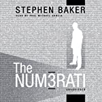 The Numerati | Stephen Baker