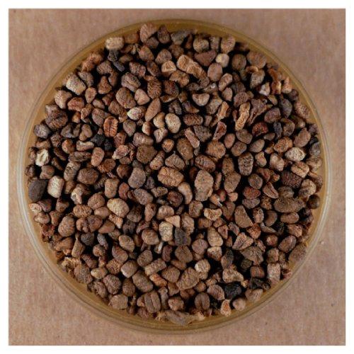 Cardamom Seeds - 4 Oz Pouch