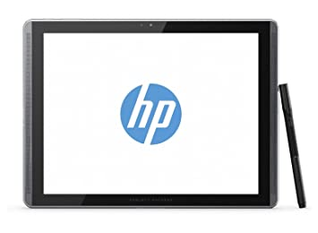 HP Pro Slate 12 Tablet - Warranty: 1 year standard parts and labour limited warranty, depending on country (upgrades available), 1 year limited warranty on primary battery