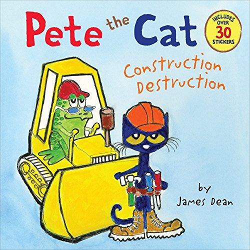 pete-the-cat-construction-destruction