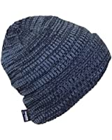 Best Winter Hats 40 Gram Thinsulate Insulated Cuffed Winter Hat (One Size)
