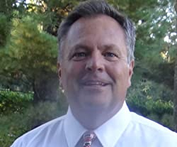 David E. Perry