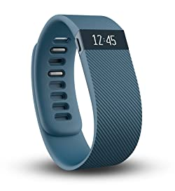 Cheap Fitbit Charge Wireless Activity Wristband!