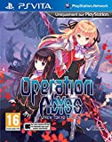 Opération Abyss : new tokyo legacy