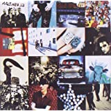 Achtung Baby ~ U2