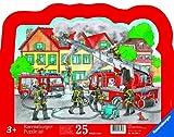 Ravensburger-06396-Lscheinsatz-der-Feuerwehr