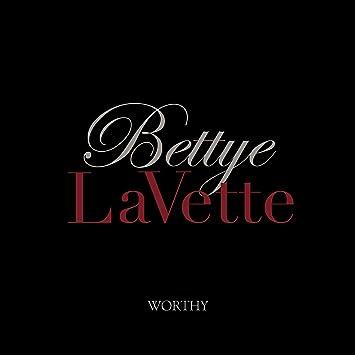 Bettye LaVette � Worthy