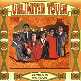 .com: I Hear Music in the Streets: Unlimited Touch: MP3 Downloads