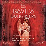 The Devil's Daughters | Diana Bretherick