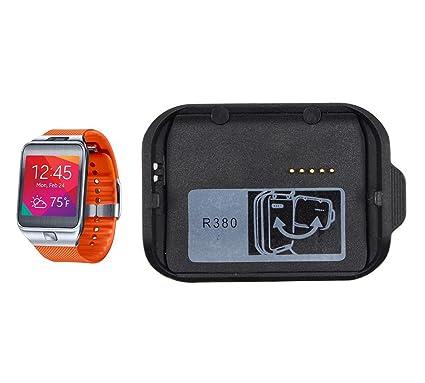 Gear Watch Charger Gear 2 R380 Smart Watch