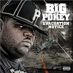 Big pokey evacuation notice full version download