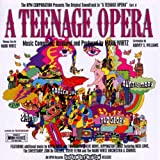 A Teenage Opera: Original Soundtrack Recordingby Teenage Opera