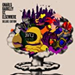 St. Elsewhere (Deluxe ed.) (DVD Audio)