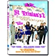 St Trinians' 2: Legend of Fritton's Gold