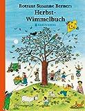 Book - Herbst-Wimmelbuch