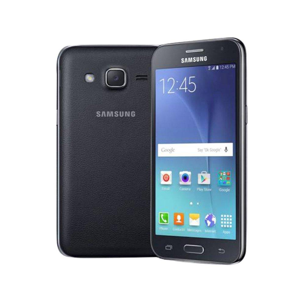 Galaxy S23