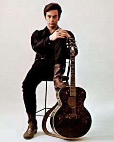 Image of Neil Diamond