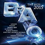Bravo The Hits 2015 [Explicit]