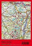 echange, troc Bernhard Pollmann - Vosges - Les 50 plus belles randonnées pédestres