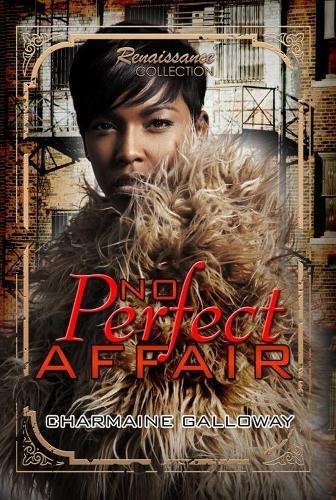 Book Cover: No Perfect Affair: Renaissance Collection