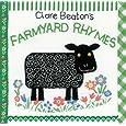 Clare Beaton's Farmyard Rhymes BB