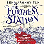 The Furthest Station | Ben Aaronovitch