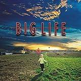 Big Life by Big Life (2011-03-09)
