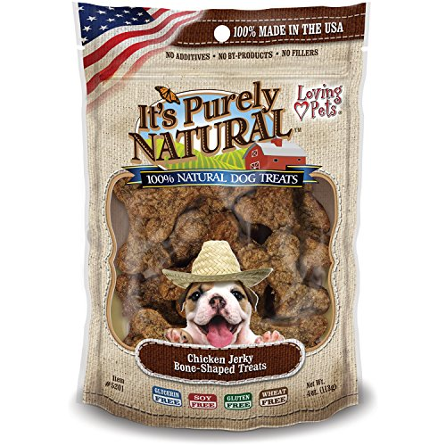 loving-pets-products-its-purely-natural-chicken-jerky-bone-shaped-dog-treat-4-ounce