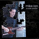 Mike Ian - Puzzle Pieces