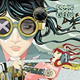 img - for Comic Book Tattoo Tales Inspired by Tori Amos book / textbook / text book
