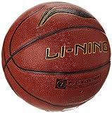 Li-Ning ABQJ066-1S Basketball