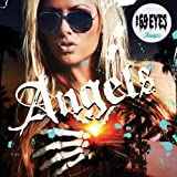 Angels [Us Import] The 69 Eyes