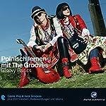 Polnisch lernen mit The Grooves: Groovy Basics | Eva Brandecker
