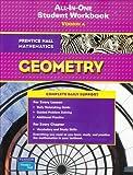 ISBN 0131657194