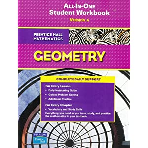 prentice hall mathematics workbook answers magruder. Black Bedroom Furniture Sets. Home Design Ideas