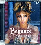 Beyoncé - The Ultimate Performer [Music DVD]