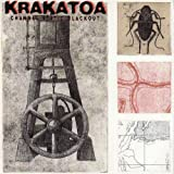 Channel Static Blackout by Krakatoa