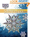 The Secret Life of a Snowflake: An Up...
