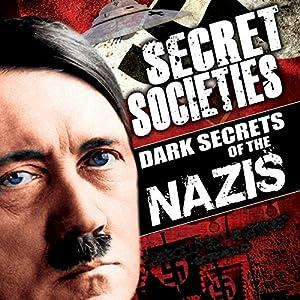 Secret Societies Radio/TV Program