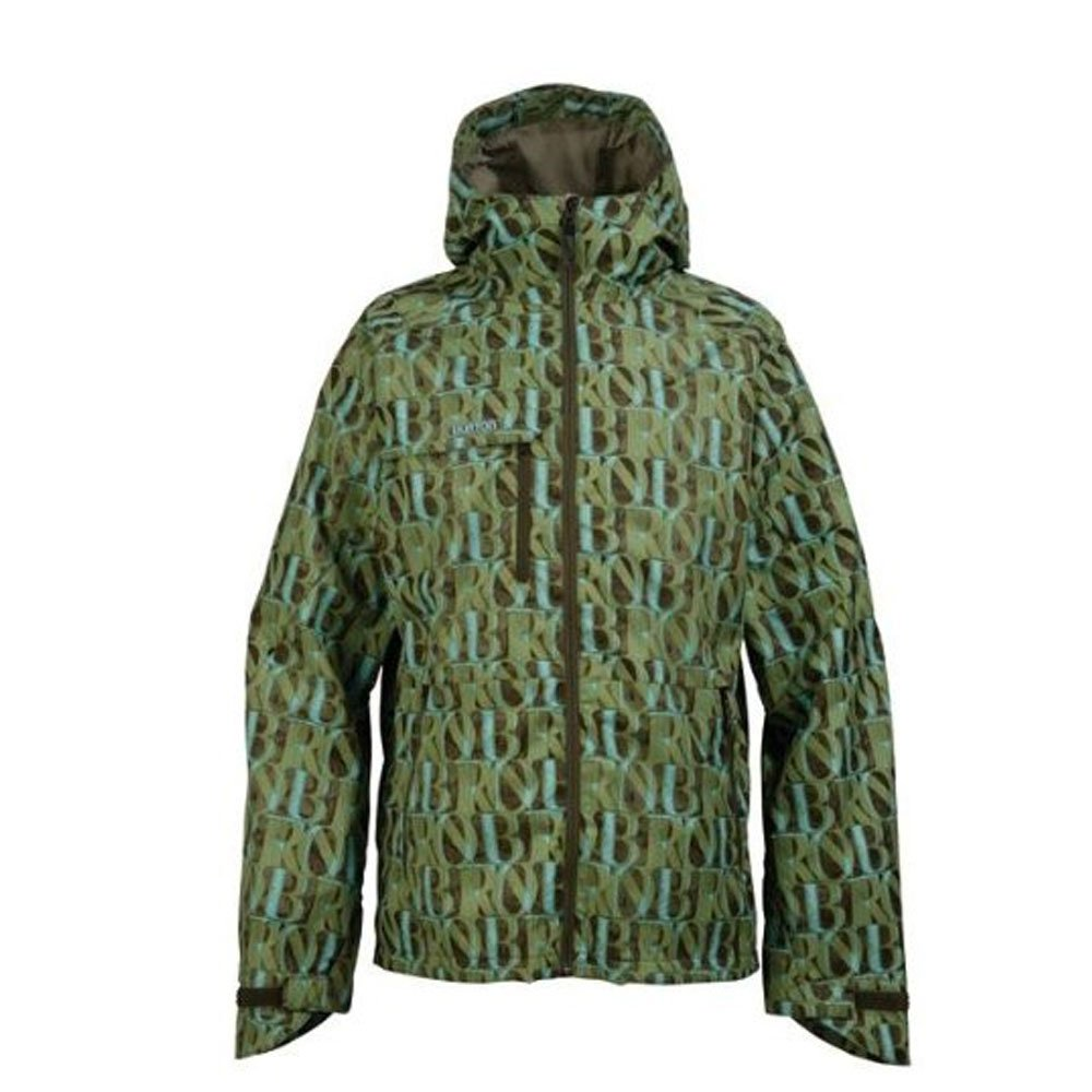 Burton Launch Jacket 10 (XL) online bestellen