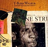 echange, troc T-Bone Walker, T.Bone Walker - Complete 1950-54 Recordings