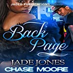 Backpage | Jade Jones,Chase Moore