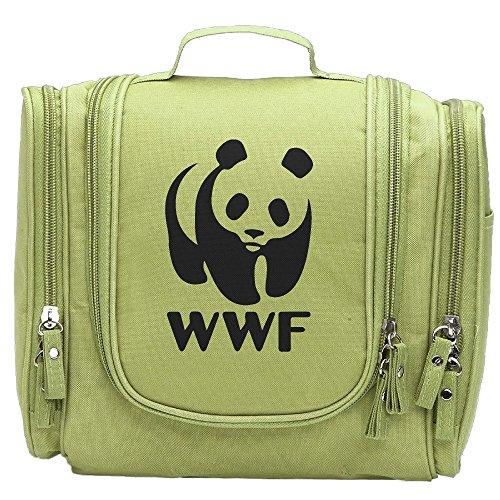 womens-waterproof-travel-toiletry-bag-cosmetic-organizer-world-wildlife-fund-wwf-panda-makeup-pouch-