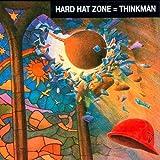 Hard Hat Zone