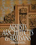 Artists, Architects and Artisans: Can...