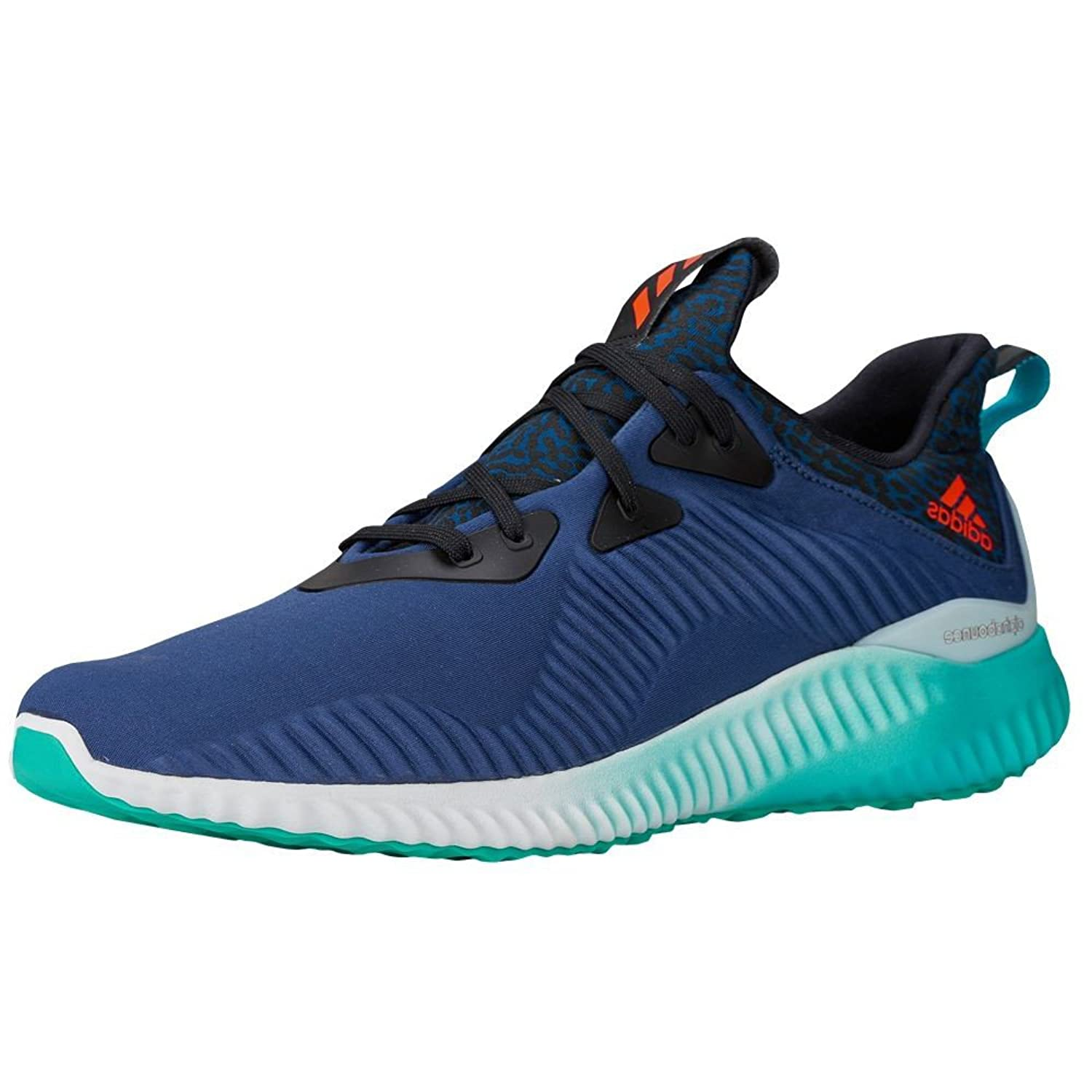 Buy Women S Adidas Alphabounce Print Running Shoes