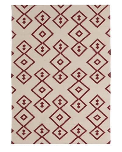 Bunker Hill Rugs Campbell Rug
