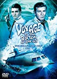 原潜シービュー号~海底科学作戦 DVD COLLECTOR'S BOX Vol.1[DVD]