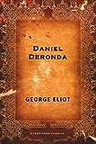 Image of Daniel Deronda