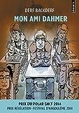 Mon ami Dahmer par Backderf